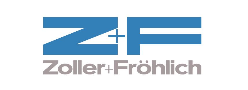 ZOLLER&FROHLICH